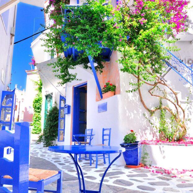 Skiathos Town-dreamstime_xxl_39502317