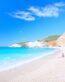 porto-katsiki-beach-lefkada-33